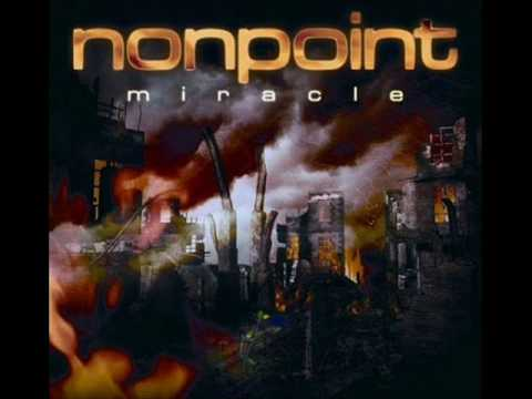 Клип Nonpoint - Crazy