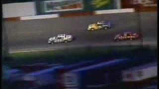 1983 Marty Robbins 420 at Nashville Part 2 of 8