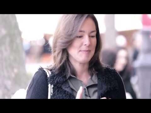 Laura Calder Visits a Parisian Market