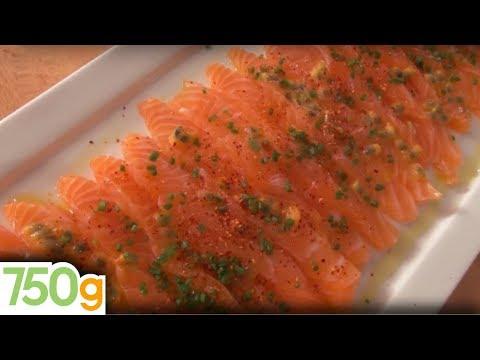 recette-de-saumon-mariné-passion---750g