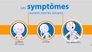 Coronavirus : Message de sensibilisation en Moré