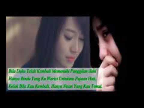 Junaida Full Mp3