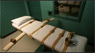 Death Penalty For Rebellious Children?
