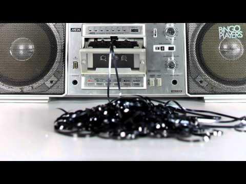 Bingo Players  When i Dip Apster Remix Teaser