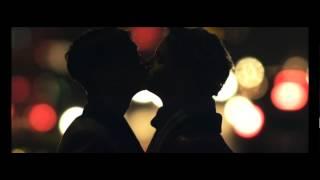 Come Non Detto (2012)
