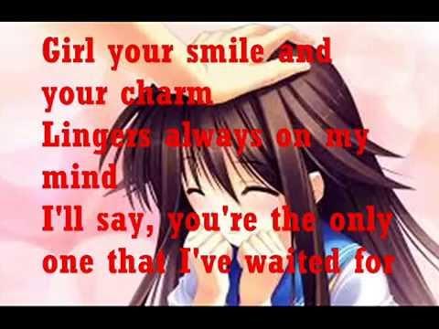 Mine Petra Sihombing (lyrics)