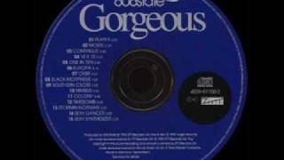 808 State - Colony