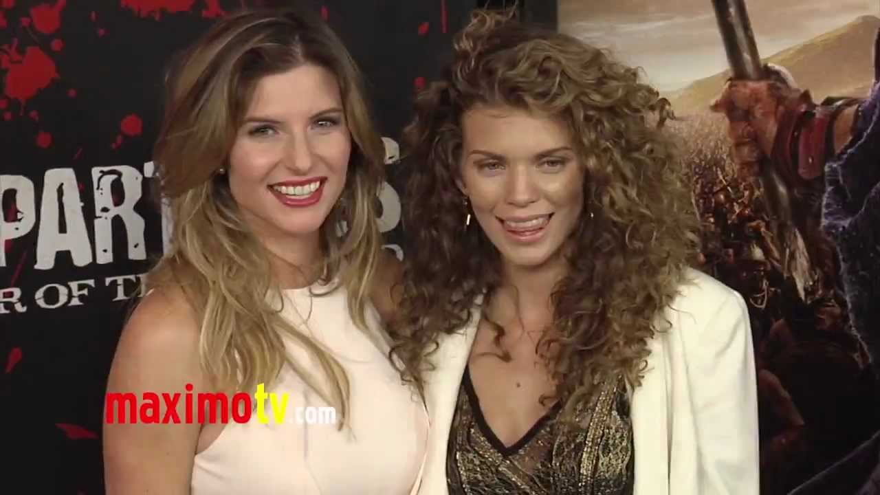 Youtube Annalynne Mccord nude (25 photo), Topless, Is a cute, Feet, braless 2019