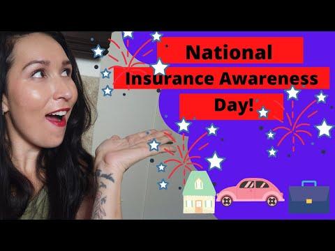 happy-national-insurance-awareness-day!