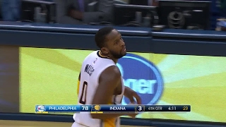 quarter-4-one-box-video-pacers-vs-76ers-3-26-2017-12-00-00-am