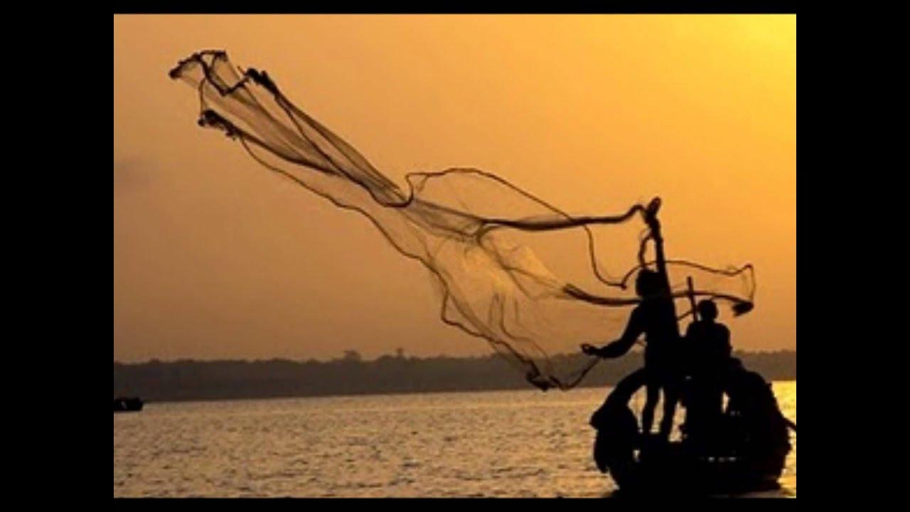 Resultado de imagem para pescador