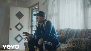 Download Kane Brown - Good as You (Official Music Video) Mp3 and Videos