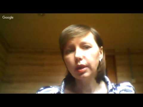 Переезд в Новосибирск Купить квартиру в Новосибирске Ольга Смирнова