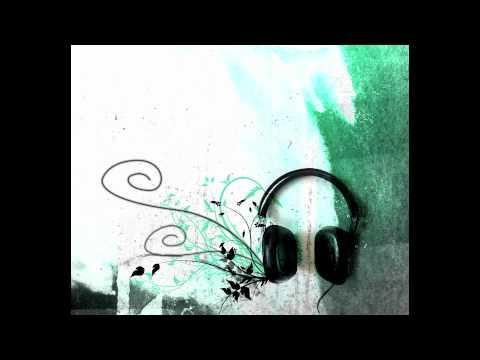 """I See Dead People"" (Sixth Sense) Dubstep Remix"