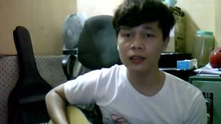 Tội Cho Cô Gái Đó - Khắc Việt cover guitar