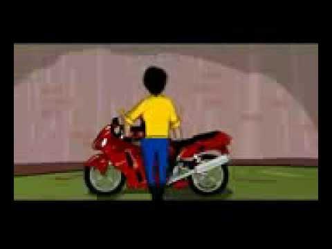 rajini kanth super hit cartoon funny comedy hi 24916