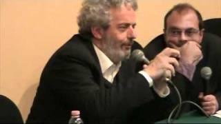 Nicola Piovani racconta Fabrizio De Andrè