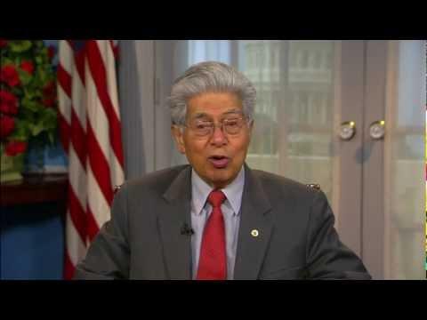 Senator Akaka Statement on Women