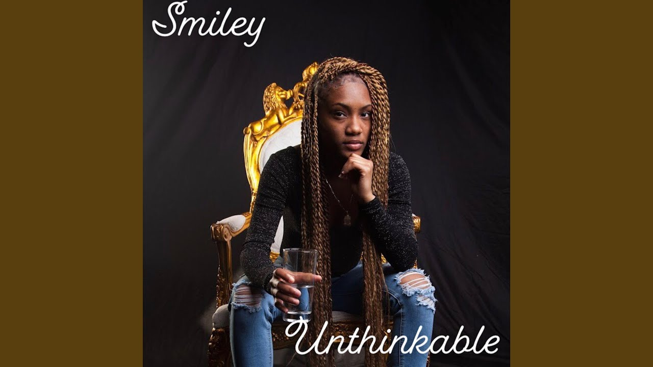Download Unthinkable