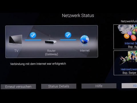 eine-netzwerkverbindung-per-lan-kabel-herstellen.