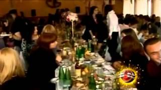 Копия видео Копия видео Осетинские обычаи на свадьбе(, 2015-01-14T12:12:55.000Z)