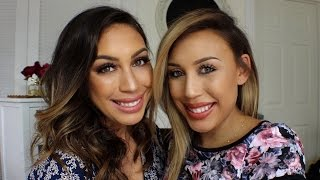 5 Makeup Tips for Family Pictures Thumbnail