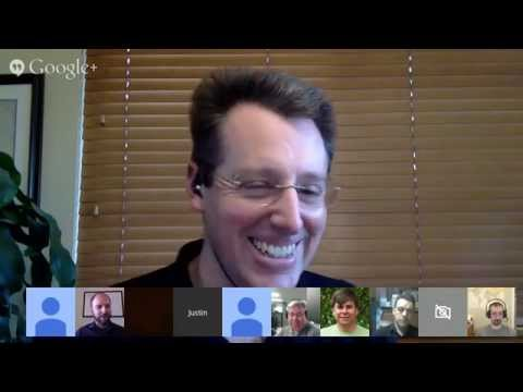 OpenZFS Office Hours with Justin Gibbs