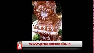 'VODLI DIWALI'- BEGINING OF WEDDING SEASON_Prudent Media