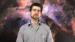 Warum bleibt die Zeit stehen, wenn man sich mit Lichtgeschwindigkeit bewegt?