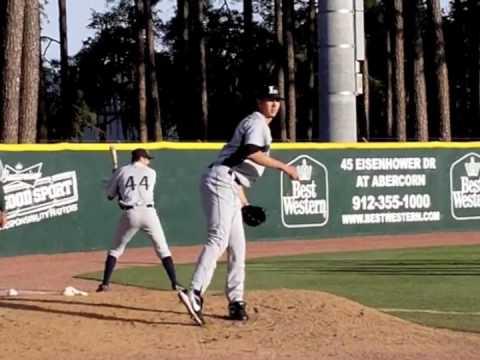 Tanner Bushue, SP, Houston Astros