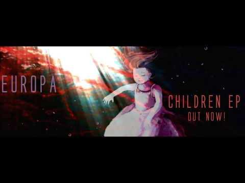 Europa // Mutable // Children EP