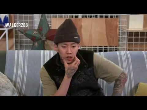 Jay Park -