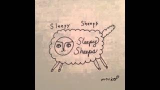 これが私の生きる道 PUFFY カバー Sleepy Sheeps.