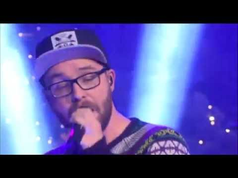 Mark Forster - Flash mich 2014