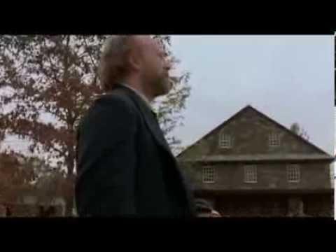 Trailer - A Vila (The Village, 2004)