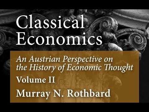 Classical Economics Chapter 11 Alienation Unity And The Dialectic