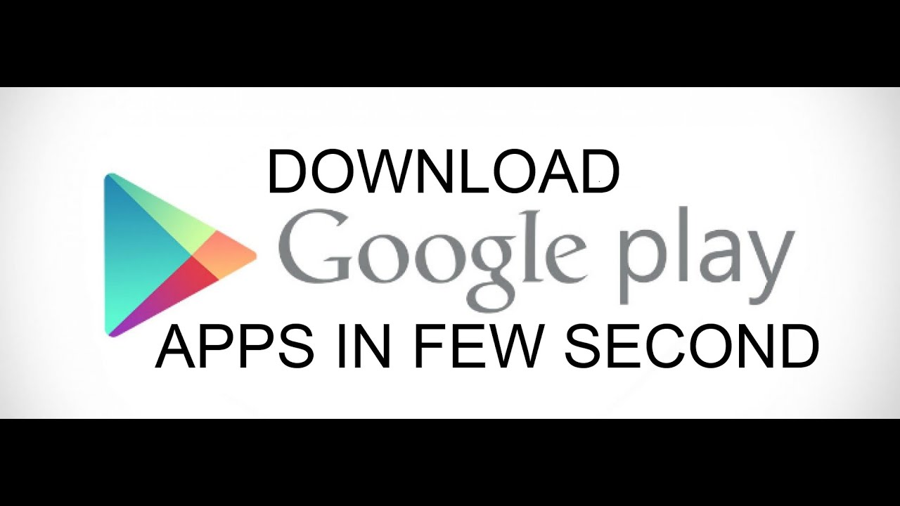🌈 Download google youtube apk | Download APK files from Google Play