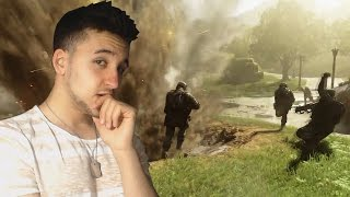 Infinite Warfare gezeigt! thumbnail