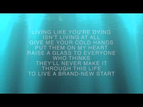 Ingrid Michaelson - Afterlife (lyrics)