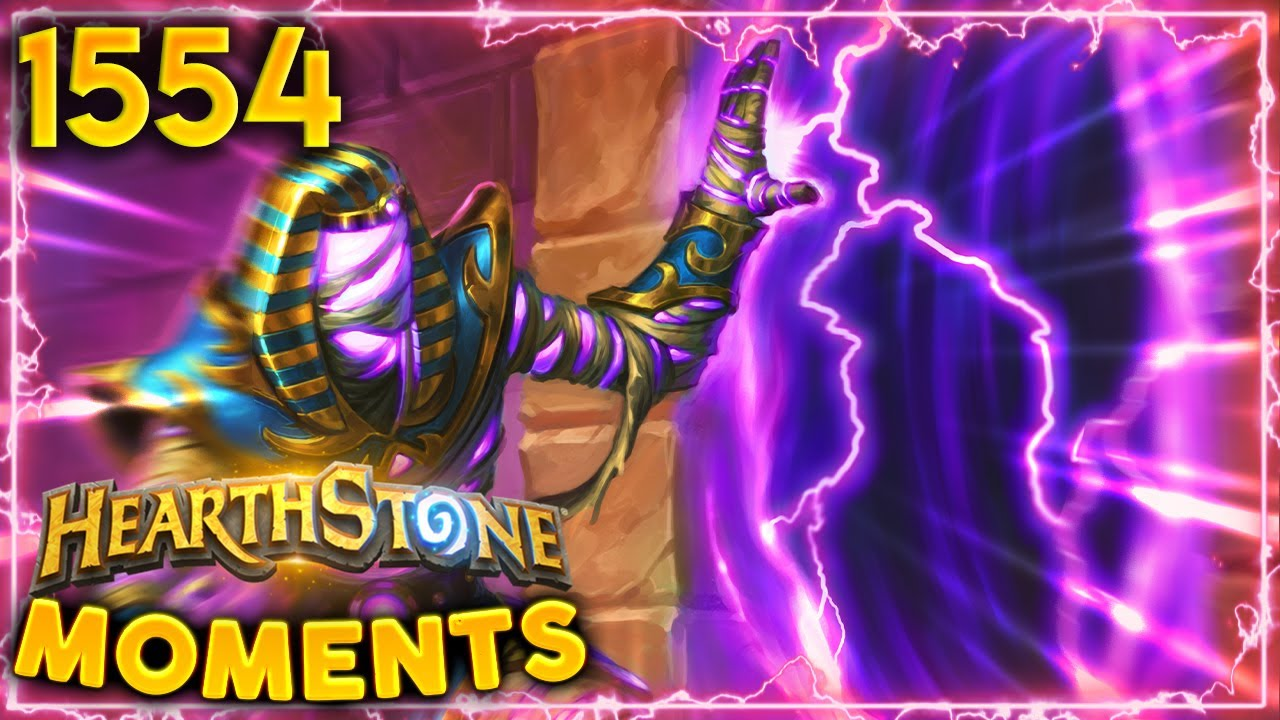 """This Is A Very """"SKILL"""" Intense Meta... 