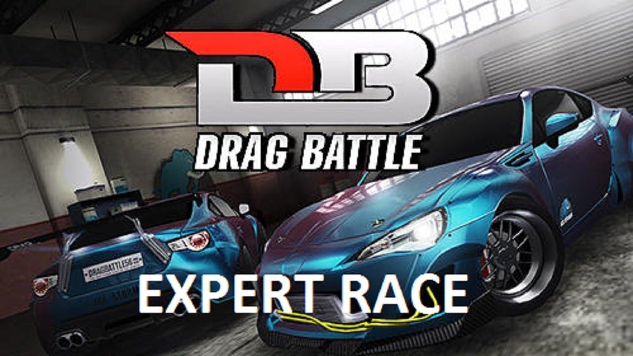 Resultado de imagem para Drag Battle racing