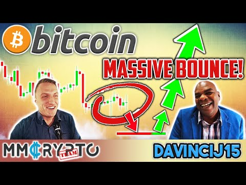 davincij15---bitcoin-bounce-ahead-w.-couple-of-thousands-dollars?!