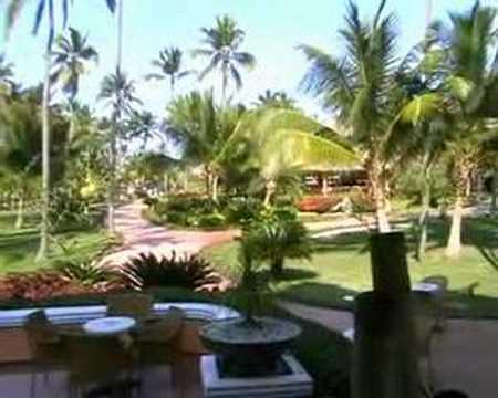 Lti Beach Resort Punta Cana 2007
