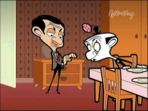 Mr bean bande anime vf mp3 songs download free and play musica - Mister bean dessin anime en francais ...
