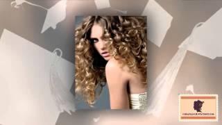 сухие ломкие тонкие волосы(, 2015-04-08T20:44:53.000Z)