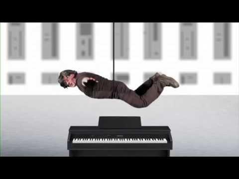 Casio AP-250 Digital Piano at Kenny's Music