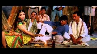 Hamra Hit Marle Ba [Full Song] Beti Bhail Pardeshi