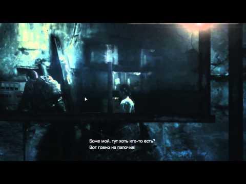 Resident evil revelations 2 не запускается steam