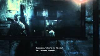 33 Не запускается Resident Evil Revelations 2 Episode 1 justfearless(, 2015-02-26T15:02:52.000Z)