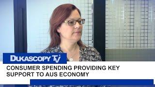 Налоговая система Австралии(Какие результаты может дать изменение налоговой системы Австралии? Ники Хатли, Urbis Вы можете посмотреть..., 2015-08-10T13:31:31.000Z)